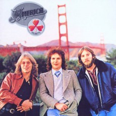 Hearts mp3 Album by America