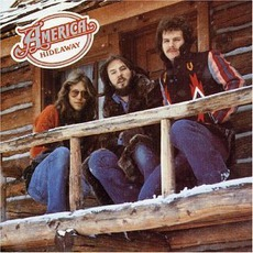 Hideaway mp3 Album by America