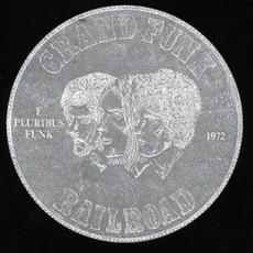 E Pluribus Funk mp3 Album by Grand Funk Railroad
