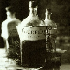 Elixir mp3 Album by Fourplay