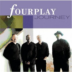 Journey mp3 Album by Fourplay