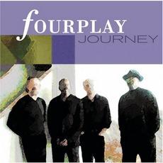 Journey mp3 Album by Fourplay