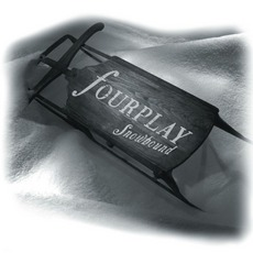 Snowbound mp3 Album by Fourplay