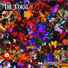 Butterfly House mp3 Album by The Coral