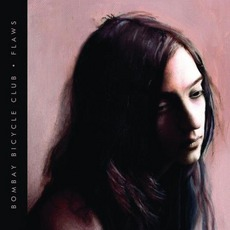Flaws mp3 Album by Bombay Bicycle Club