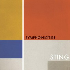 Symphonicities mp3 Album by Sting