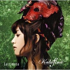 Lacrimosa mp3 Single by Kalafina