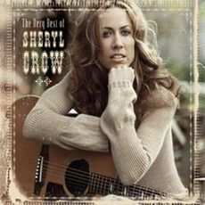 The Very Best Of Sheryl Crow mp3 Artist Compilation by Sheryl Crow