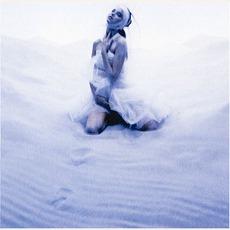 Eden mp3 Album by Luna Sea
