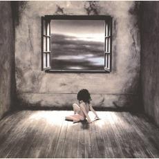 Image mp3 Album by Luna Sea