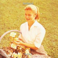 Betty mp3 Album by Helmet