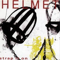 Strap It On mp3 Album by Helmet