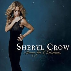 Home For Christmas mp3 Album by Sheryl Crow