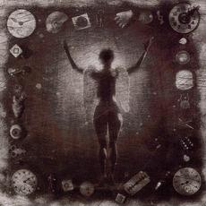Κεφαληξθ mp3 Album by Ministry
