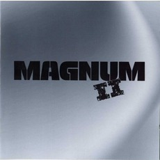 Magnum II mp3 Album by Magnum
