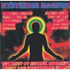 Mysterium Magnum I