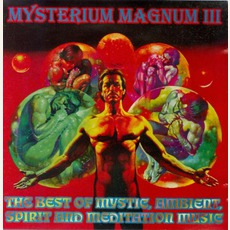 Mysterium Magnum III
