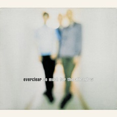 So Much For The Afterglow mp3 Album by Everclear
