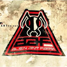 ANThology mp3 Album by Alien Ant Farm