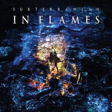 Subterranean mp3 Album by In Flames