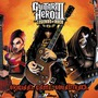 Guitar Hero III: Legends Of Rock (Original Game Soundtrack)