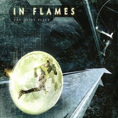 The Quiet Place mp3 Single by In Flames