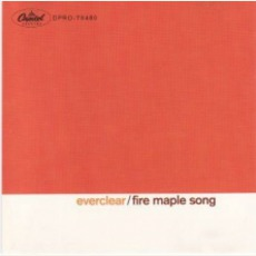 Fire Maple Song