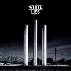 To Lose My Life... mp3 Album by White Lies