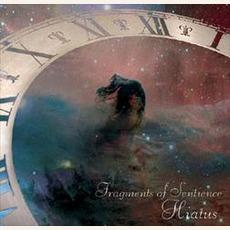 Hiatus by Fragments Of Sentience