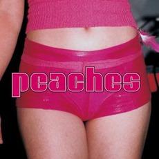 The Teaches Of Peaches mp3 Album by Peaches