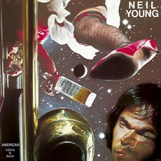 American Stars 'N Bars mp3 Album by Neil Young