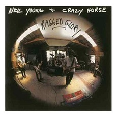 Ragged Glory by Neil Young & Crazy Horse
