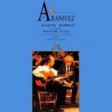 Concierto De Aranjuez by Paco De Lucía