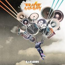 Lazarus mp3 Album by Travie McCoy
