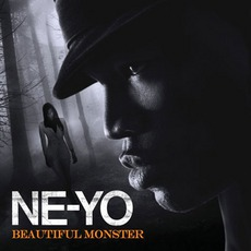 Beautiful Monster mp3 Single by Ne-Yo
