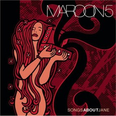 Songs About Jane mp3 Album by Maroon 5