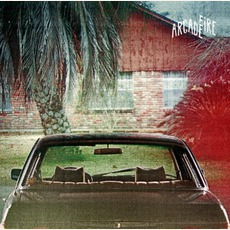 The Suburbs mp3 Album by Arcade Fire