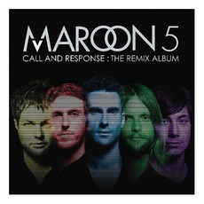 Call And Response: The Remix Album