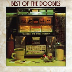 Best Of The Doobies mp3 Artist Compilation by The Doobie Brothers