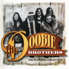 The Platinum Collection mp3 Artist Compilation by The Doobie Brothers