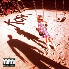 Korn mp3 Album by Korn