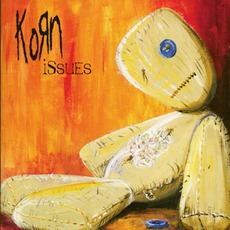 Issues mp3 Album by Korn
