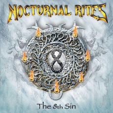 The 8Th Sin by Nocturnal Rites
