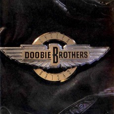 Cycles mp3 Album by The Doobie Brothers