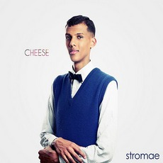 Cheese mp3 Album by Stromae