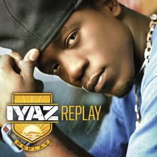 Replay mp3 Album by Iyaz