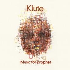 Music For Prophet