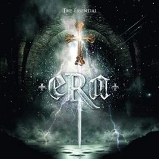 The Essential mp3 Album by Era