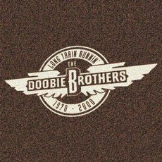 Long Train Runnin' mp3 Artist Compilation by The Doobie Brothers