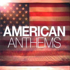 American Anthems mp3 Compilation by Various Artists